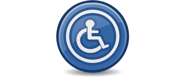Children And Young People With Disabilities
