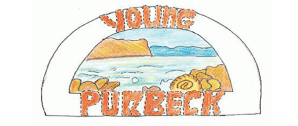 Young Purbeck