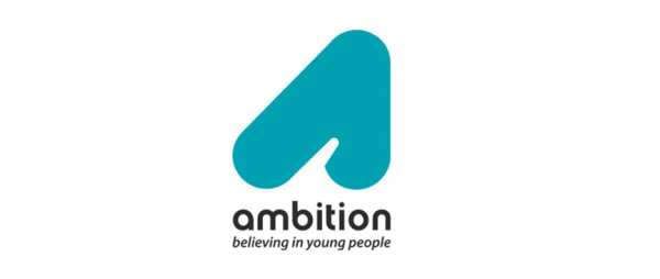 Ambition Sports and Arts Development